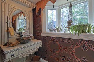 Photo 11: 16 Glacier Place: St. Albert House for sale : MLS®# E4168083