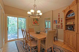 Photo 8: 16 Glacier Place: St. Albert House for sale : MLS®# E4168083