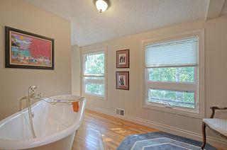 Photo 15: 16 Glacier Place: St. Albert House for sale : MLS®# E4168083
