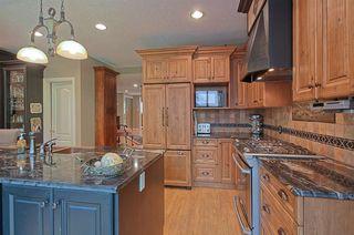 Photo 5: 16 Glacier Place: St. Albert House for sale : MLS®# E4168083