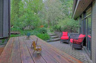 Photo 27: 16 Glacier Place: St. Albert House for sale : MLS®# E4168083