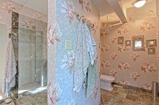 Photo 17: 16 Glacier Place: St. Albert House for sale : MLS®# E4168083