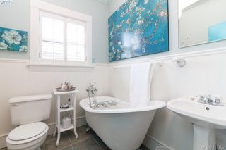 Photo 21: 481 Constance Ave in VICTORIA: Es Esquimalt Single Family Detached for sale (Esquimalt)  : MLS®# 823618