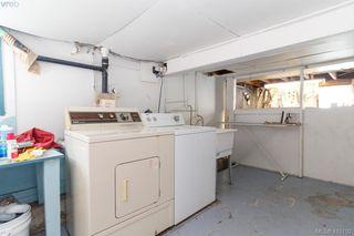 Photo 32: 481 Constance Ave in VICTORIA: Es Esquimalt Single Family Detached for sale (Esquimalt)  : MLS®# 823618