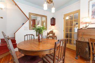 Photo 10: 481 Constance Ave in VICTORIA: Es Esquimalt Single Family Detached for sale (Esquimalt)  : MLS®# 823618