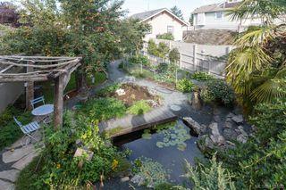 Photo 40: 481 Constance Ave in VICTORIA: Es Esquimalt Single Family Detached for sale (Esquimalt)  : MLS®# 823618
