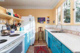 Photo 12: 481 Constance Ave in VICTORIA: Es Esquimalt Single Family Detached for sale (Esquimalt)  : MLS®# 823618