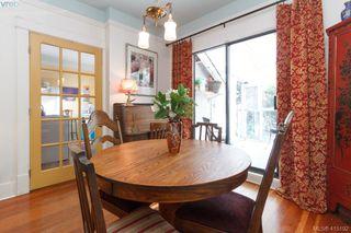 Photo 9: 481 Constance Ave in VICTORIA: Es Esquimalt Single Family Detached for sale (Esquimalt)  : MLS®# 823618