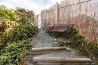 Photo 41: 481 Constance Ave in VICTORIA: Es Esquimalt Single Family Detached for sale (Esquimalt)  : MLS®# 823618