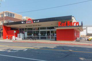 Photo 43: 481 Constance Ave in VICTORIA: Es Esquimalt Single Family Detached for sale (Esquimalt)  : MLS®# 823618