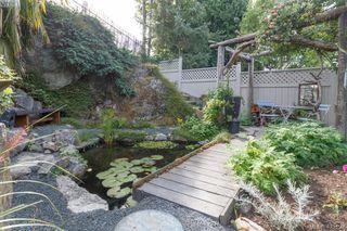 Photo 38: 481 Constance Ave in VICTORIA: Es Esquimalt Single Family Detached for sale (Esquimalt)  : MLS®# 823618