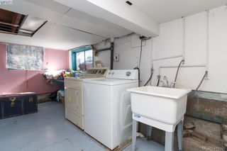 Photo 31: 481 Constance Ave in VICTORIA: Es Esquimalt Single Family Detached for sale (Esquimalt)  : MLS®# 823618