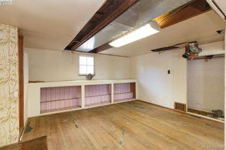 Photo 26: 481 Constance Ave in VICTORIA: Es Esquimalt Single Family Detached for sale (Esquimalt)  : MLS®# 823618
