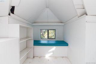 Photo 28: 481 Constance Ave in VICTORIA: Es Esquimalt Single Family Detached for sale (Esquimalt)  : MLS®# 823618