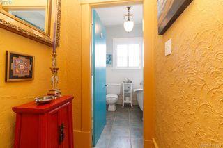 Photo 6: 481 Constance Ave in VICTORIA: Es Esquimalt Single Family Detached for sale (Esquimalt)  : MLS®# 823618