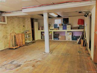 Photo 23: 481 Constance Ave in VICTORIA: Es Esquimalt Single Family Detached for sale (Esquimalt)  : MLS®# 823618