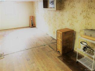 Photo 22: 481 Constance Ave in VICTORIA: Es Esquimalt Single Family Detached for sale (Esquimalt)  : MLS®# 823618