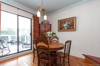 Photo 8: 481 Constance Ave in VICTORIA: Es Esquimalt Single Family Detached for sale (Esquimalt)  : MLS®# 823618