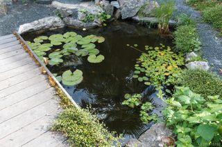 Photo 39: 481 Constance Ave in VICTORIA: Es Esquimalt Single Family Detached for sale (Esquimalt)  : MLS®# 823618