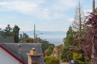 Photo 29: 481 Constance Ave in VICTORIA: Es Esquimalt Single Family Detached for sale (Esquimalt)  : MLS®# 823618