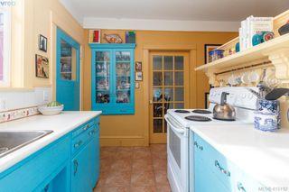 Photo 13: 481 Constance Ave in VICTORIA: Es Esquimalt Single Family Detached for sale (Esquimalt)  : MLS®# 823618