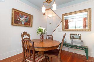 Photo 7: 481 Constance Ave in VICTORIA: Es Esquimalt Single Family Detached for sale (Esquimalt)  : MLS®# 823618