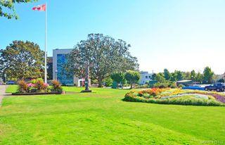 Photo 44: 481 Constance Ave in VICTORIA: Es Esquimalt Single Family Detached for sale (Esquimalt)  : MLS®# 823618