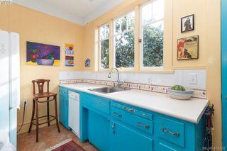 Photo 11: 481 Constance Ave in VICTORIA: Es Esquimalt Single Family Detached for sale (Esquimalt)  : MLS®# 823618
