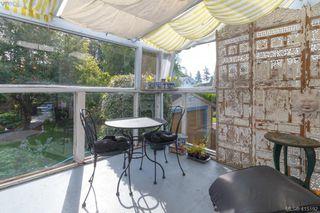 Photo 34: 481 Constance Ave in VICTORIA: Es Esquimalt Single Family Detached for sale (Esquimalt)  : MLS®# 823618