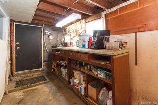 Photo 30: 481 Constance Ave in VICTORIA: Es Esquimalt Single Family Detached for sale (Esquimalt)  : MLS®# 823618