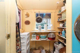 Photo 14: 481 Constance Ave in VICTORIA: Es Esquimalt Single Family Detached for sale (Esquimalt)  : MLS®# 823618