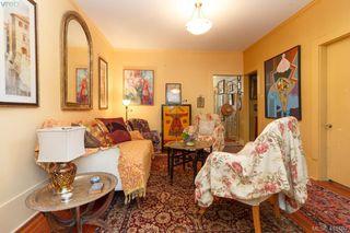 Photo 5: 481 Constance Ave in VICTORIA: Es Esquimalt Single Family Detached for sale (Esquimalt)  : MLS®# 823618