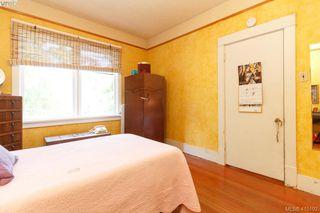 Photo 20: 481 Constance Ave in VICTORIA: Es Esquimalt Single Family Detached for sale (Esquimalt)  : MLS®# 823618