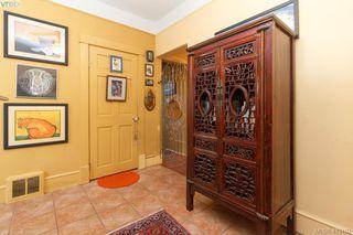 Photo 16: 481 Constance Ave in VICTORIA: Es Esquimalt Single Family Detached for sale (Esquimalt)  : MLS®# 823618