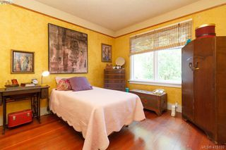 Photo 18: 481 Constance Ave in VICTORIA: Es Esquimalt Single Family Detached for sale (Esquimalt)  : MLS®# 823618
