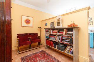 Photo 15: 481 Constance Ave in VICTORIA: Es Esquimalt Single Family Detached for sale (Esquimalt)  : MLS®# 823618