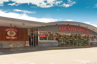 Photo 46: 481 Constance Ave in VICTORIA: Es Esquimalt Single Family Detached for sale (Esquimalt)  : MLS®# 823618