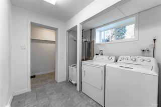 Photo 12: 21077 COOK Avenue in Maple Ridge: Southwest Maple Ridge House for sale : MLS®# R2403883