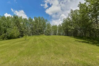 Photo 29: 9 52427 RGE RD 22: Rural Parkland County House for sale : MLS®# E4177598