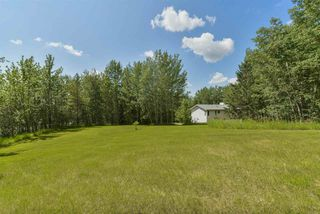 Photo 28: 9 52427 RGE RD 22: Rural Parkland County House for sale : MLS®# E4177598