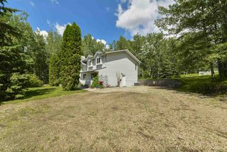 Photo 2: 9 52427 RGE RD 22: Rural Parkland County House for sale : MLS®# E4177598