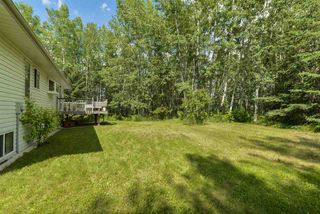 Photo 27: 9 52427 RGE RD 22: Rural Parkland County House for sale : MLS®# E4177598