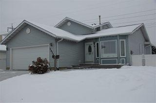 Main Photo: 9839 163 Avenue in Edmonton: Zone 27 House for sale : MLS®# E4179694