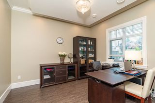 Photo 5: 6748 BLUNDELL Road in Richmond: Woodwards House for sale : MLS®# R2419693