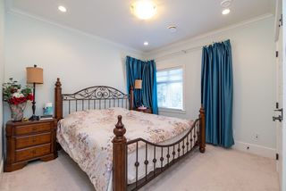 Photo 13: 6748 BLUNDELL Road in Richmond: Woodwards House for sale : MLS®# R2419693