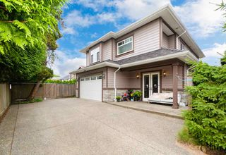 Photo 3: 6748 BLUNDELL Road in Richmond: Woodwards House for sale : MLS®# R2419693