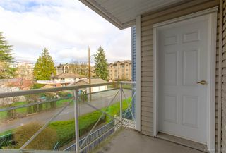 "Photo 18: 207 20245 53 Avenue in Langley: Langley City Condo for sale in ""METRO 1"" : MLS®# R2421065"