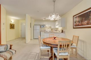 "Photo 5: 207 20245 53 Avenue in Langley: Langley City Condo for sale in ""METRO 1"" : MLS®# R2421065"