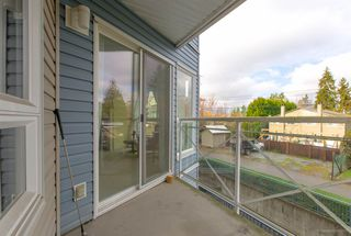 "Photo 17: 207 20245 53 Avenue in Langley: Langley City Condo for sale in ""METRO 1"" : MLS®# R2421065"