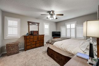 Photo 21: 1379 CARTER CREST Road in Edmonton: Zone 14 House for sale : MLS®# E4180668